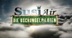 Susi Air - Die Dschungelpiloten – Bild: N24/ Passion Distribution Ltd.