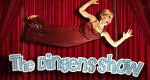The Dingens Show – Bild: Tele 5