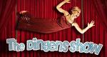 The Dingens Show – Bild: Tele 5