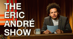 The Eric Andre Show – Bild: adult swim