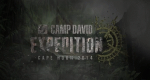 Camp David Expedition – Kap Hoorn – Bild: CLINTON Großhandels GmbH