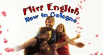 Flirt English – Bild: WDR