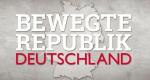 Bewegte Republik Deutschland – Bild: 3sat/Studio TV.Film