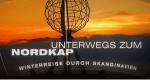 Unterwegs zum Nordkap – Bild: ZDF