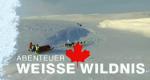Abenteuer Weiße Wildnis – Bild: ZDF