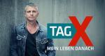 Tag X - Mein Leben danach – Bild: ZDF/Jan Henn
