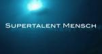 Supertalent Mensch – Bild: ZDF
