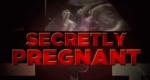 Meine geheime Schwangerschaft – Bild: Discovery Communications, LLC./Screenshot