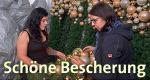 Schöne Bescherung – Bild: NDR/KameraZwei