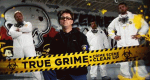 True Grime: Crime Scene Clean Up – Bild: Discovery Communications, LLC./Screenshot