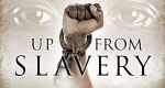 Sklaverei – Bild: Mill Creek Entertainment