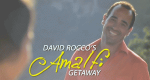 David Rocco's Amalfi Getaway – Bild: Cooking Channel/Screenshot