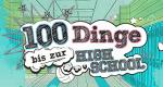 100 Dinge bis zur Highschool – Bild: Nickelodeon