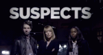 Suspects – Bild: Channel 5