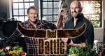 BeefBattle - Duell am Grill – Bild: ProSieben MAXX/Stephan Pick