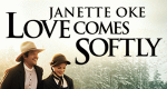 Janette Oke – Bild: Hallmark Entertainment