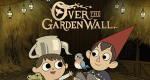 Hinter der Gartenmauer – Bild: Cartoon Network/Turner Broadcasting System, Inc.