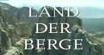 Land der Berge – Bild: ORF
