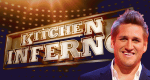 Kitchen Inferno – Bild: Food Network