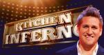 Kitchen Inferno – Bild: Food Network