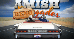 Amish Renogades – Bild: Juma Entertainment