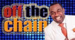 Off The Chain – Bild: Bounce TV