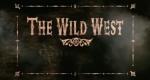 So war der Wilde Westen – Bild: BBC/Screenshot
