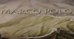 Marco Polo – Bild: RHI Entertainment