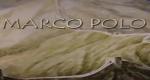 Marco Polo – Bild: RHI Entertainment