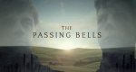 The Passing Bells – Bild: BBC One/Screenshot