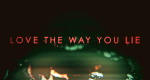 Love The Way You Lie – Bild: Discovery Communications, LLC./Screenshot
