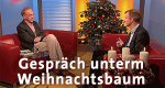 Gespräch unterm Weihnachtsbaum – Bild: hr