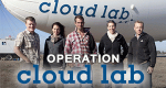 Operation Cloud Lab - Das Labor über den Wolken – Bild: BBC