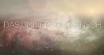 Das Universum Mensch – Bild: BBC Two/Servus TV