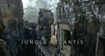 Angkor – Kambodschas vergessene Stadt – Bild: BBC Two/Screenshot