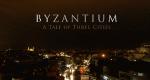 Byzanz – eine Biographie – Bild: BBC Four/Screenshot