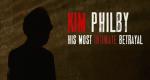Kim Philby: Doppeltes Spiel im Kalten Krieg – Bild: BBC Two/Screenshot