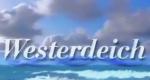 Westerdeich