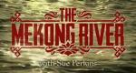 Willkommen am Mekong – Bild: BBC Two/Screenshot