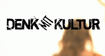 DENK mit Kultur – Bild: ORF III