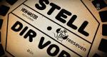 Stell Dir vor…! – Bild: ARD/NDR