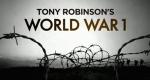 Tony Robinson's World War I – Bild: DCSL