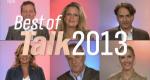 Best of Talk – Bild: NDR