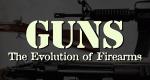 Guns – Die Geschichte der Feuerwaffen – Bild: Mill Creek Entertainment/Screenshot