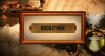Boogeymen – Bild: Destination America/Screenshot