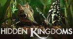 Hidden Kingdoms - Im Reich der kleinen Tiere – Bild: BBC One