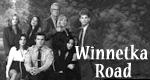 Winnetka Road