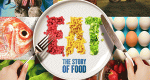 Eat: The Story of Food – Bild: National Geographic Channel