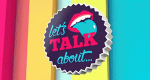 Let's Talk About … – Bild: RTL II