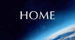 Home – Die Geschichte einer Reise – Bild: Europa Corp.